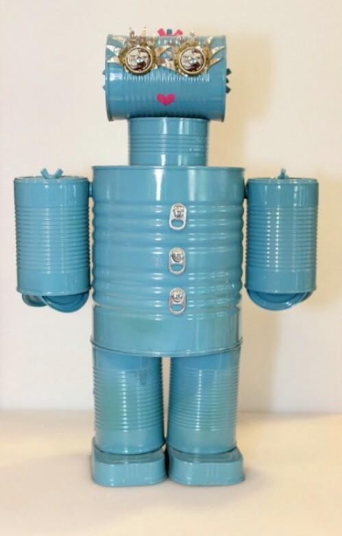34-tin-can-robot