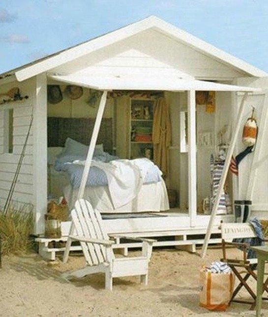 6-101231-beach-house-1430508332