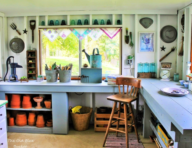 Judys-wonderful-work-tables-recently-seen-in-the-pages-of-the-new-She-Sheds-book.jpg