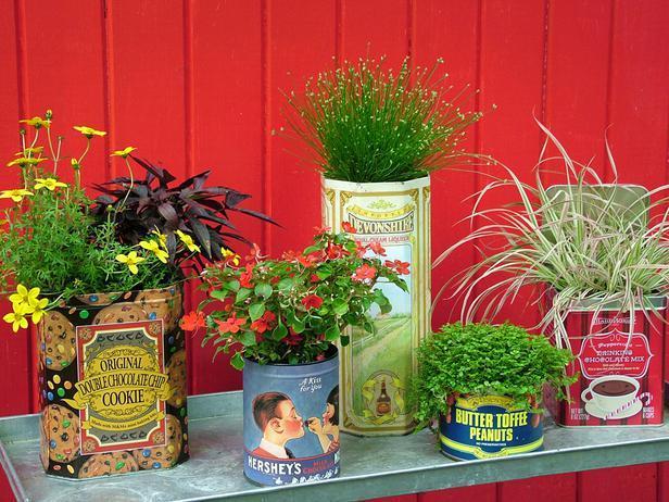 Original-Nancy-Ondra_unique-container-gardens-cans_s4x3_lg.jpg.rend.hgtvcom.616.462