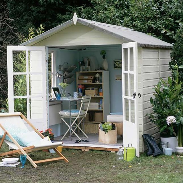 outdoor-office.jpg