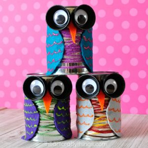 tin-can-owl-craft-2-300x300.jpg