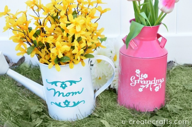 1490213652-mother-252527s-day-gift-vase-thumb-25255b2-25255d