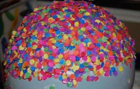Balloon-Bowl-3