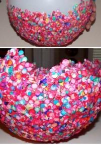Balloon-Bowl-4