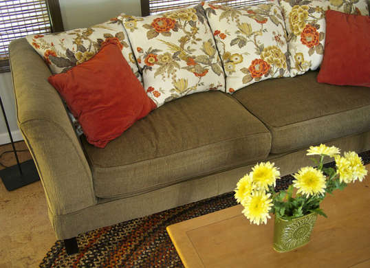 brown-couch-after (1).jpg