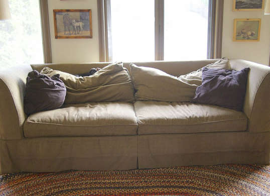 brown-couch-before