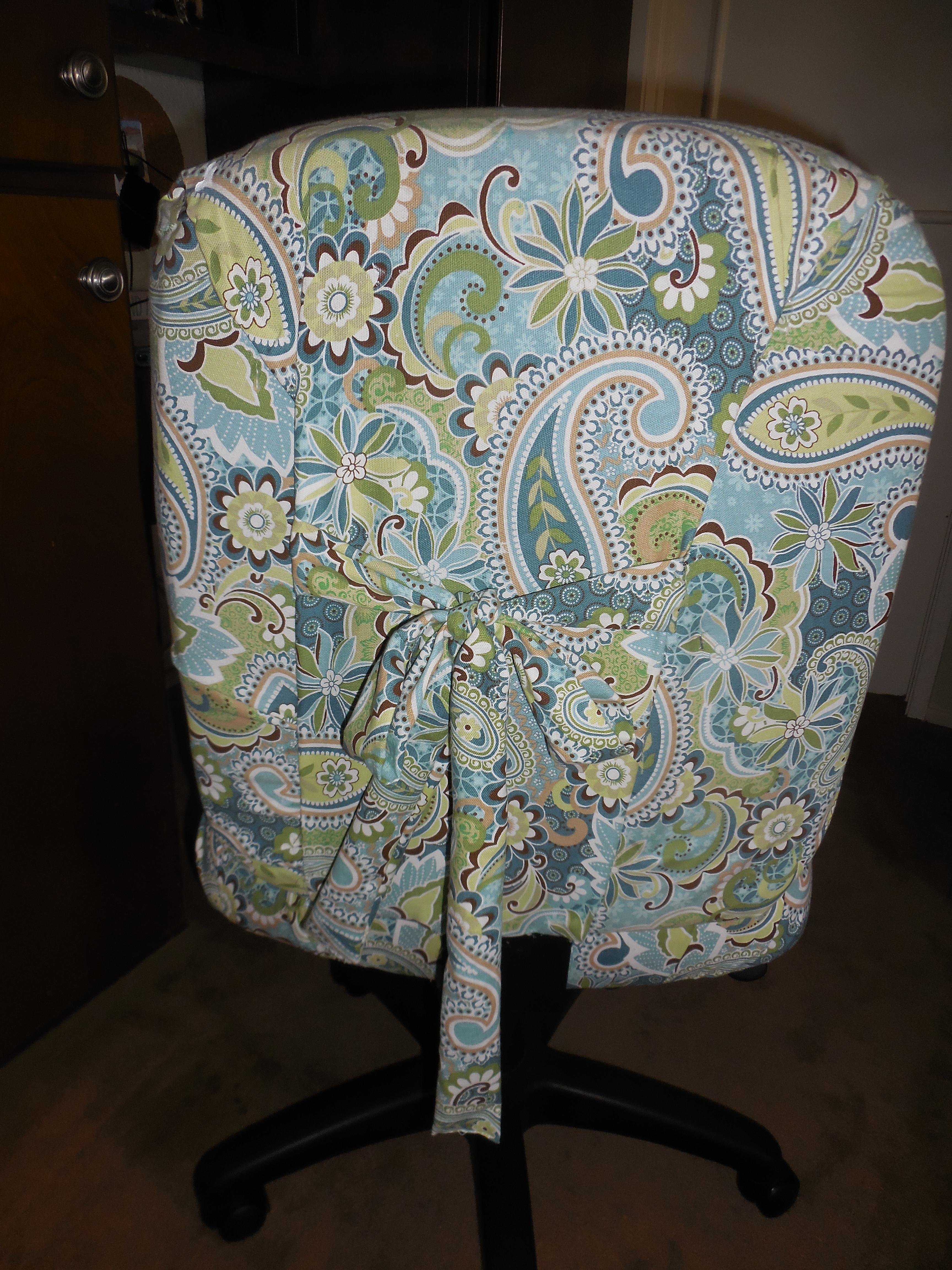 conputer chair back.JPG