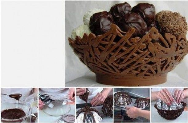 diy-ideas-balloon-bowl-DIY-chocolate-Bowls-craft.jpeg