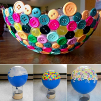 diy-ideas-balloon-bowl-DIY-Yarn-Bowls-craf5 (1)