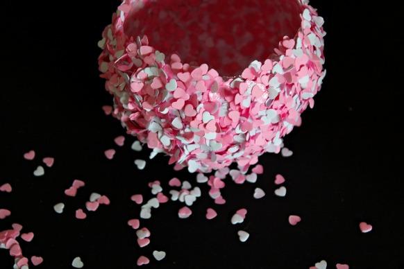 diy-ideas-balloon-bowl-DIY-Yarn-Bowls-craft27