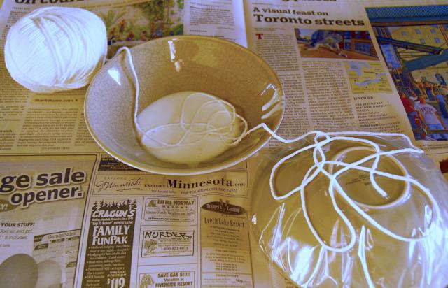 diy-ideas-balloon-bowl-DIY-Yarn-Bowls-craft35