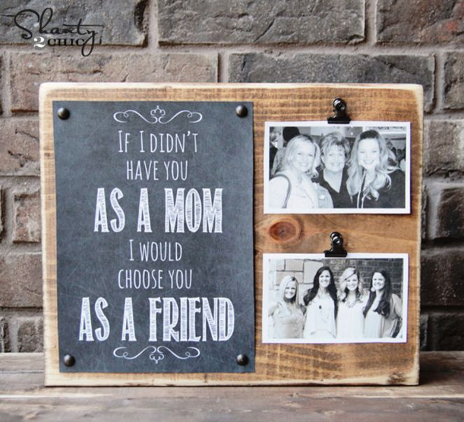 diy-mothers-day-gift