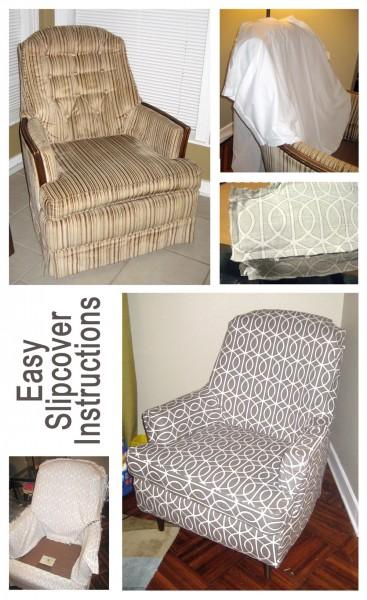 Easy-slipcover-instructions-367x600 (1)