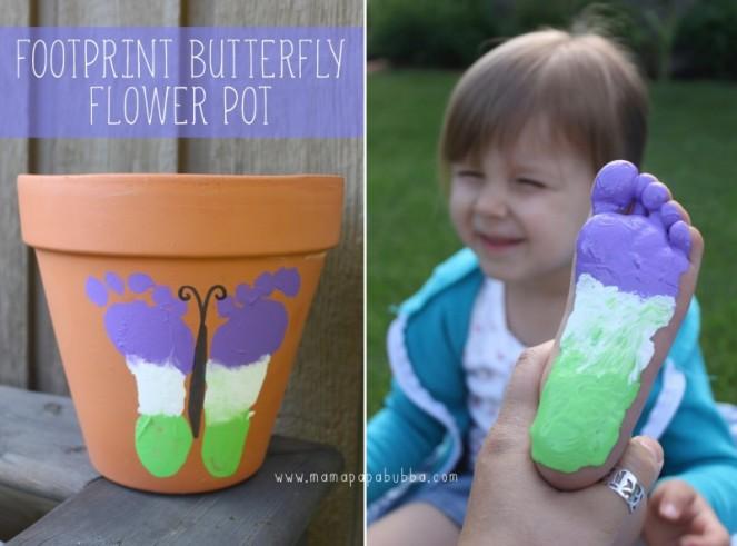 Footprint-Butterfly-Flower-Pot-Mama.Papa_.Bubba_.-Blog-800x593 (1)