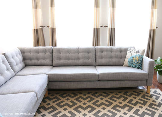 gray-ikea-couch-after