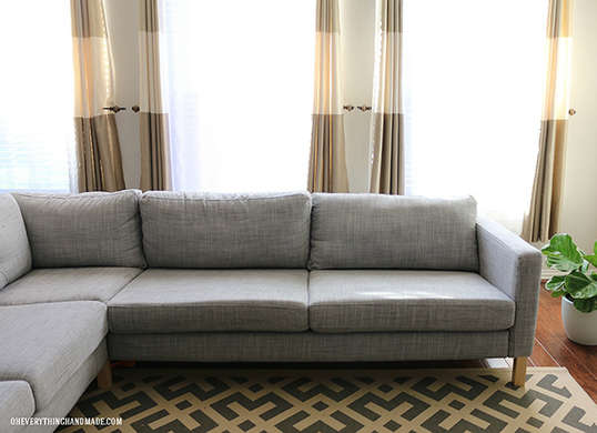gray-ikea-couch-before (1)