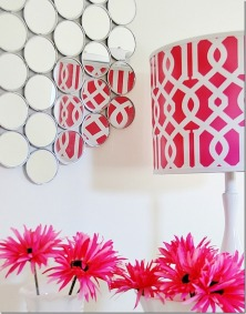 how-to-make-a-mirror-project_thumb