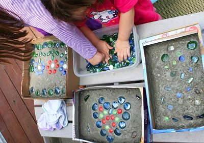mothers-day-gift-mosaic-stepping-stones-by-pink-and-green-mama_0