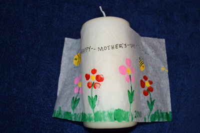 mothersday_candle.jpg