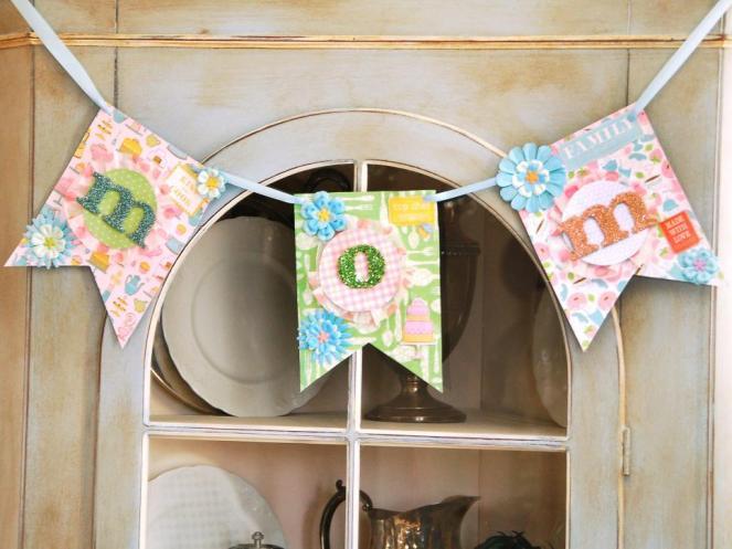 original_Marian-Parsons-mom-banner-beauty-wide_s4x3.jpg.rend.hgtvcom.966.725