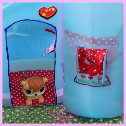 Reciclando-embalagens-de-material-de-limpeza 02