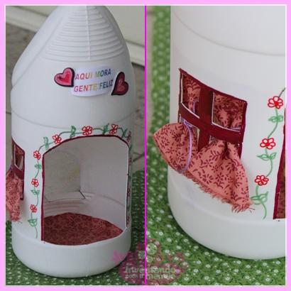 Reciclando-embalagens-de-material-de-limpeza 03