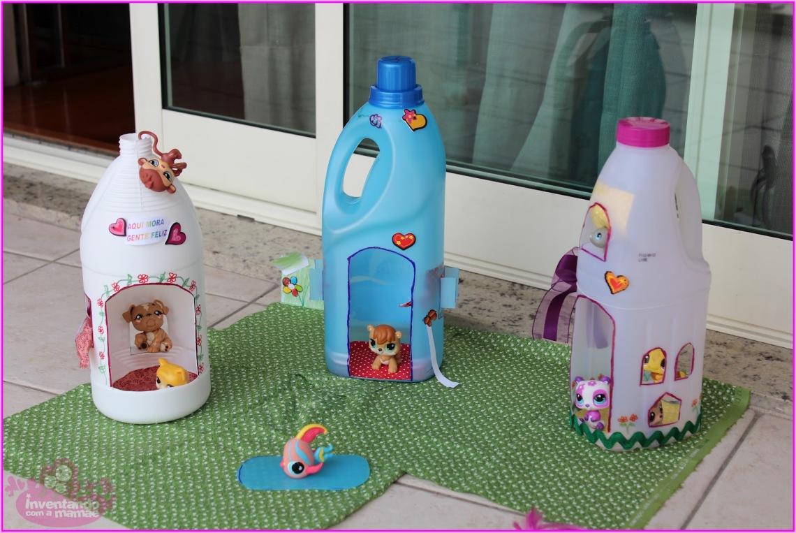 Reciclando-embalagens-de-material-de-limpeza 06.jpg