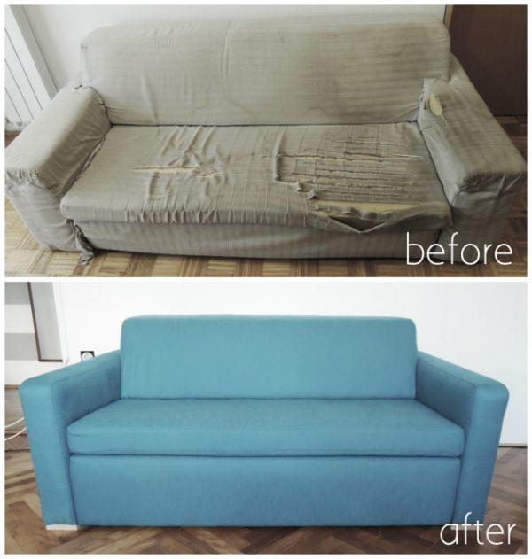 reupholster-sleeper-sofa-600x631