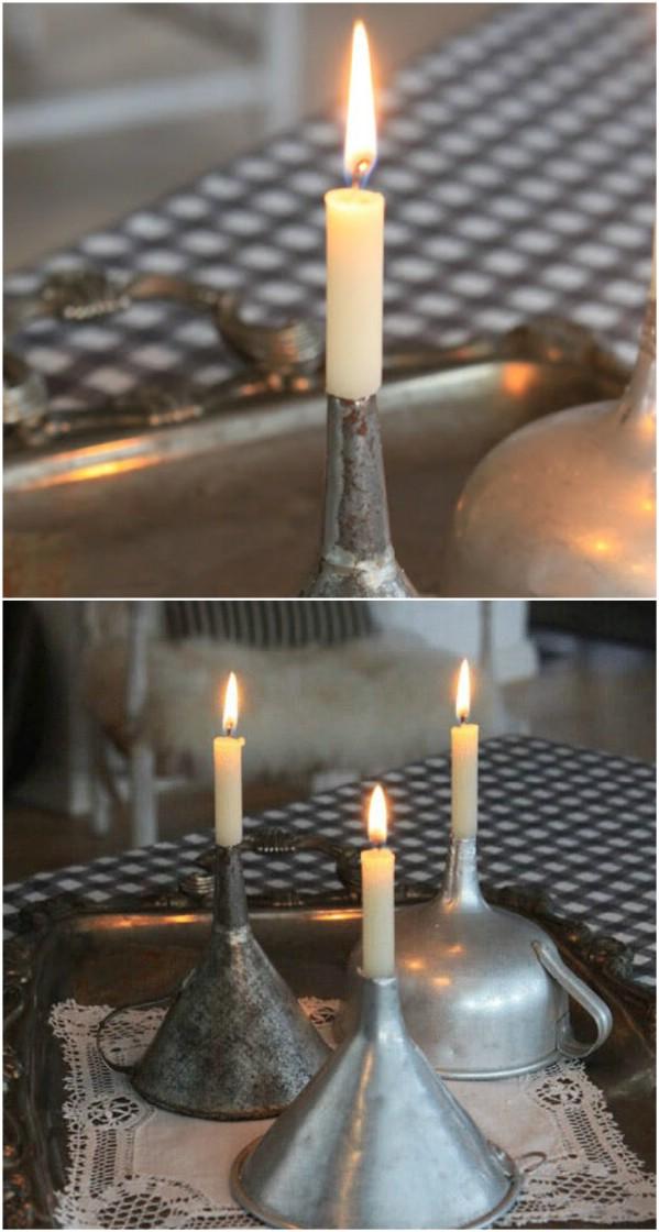 14-funel-candle-diyncrafts-com.jpg