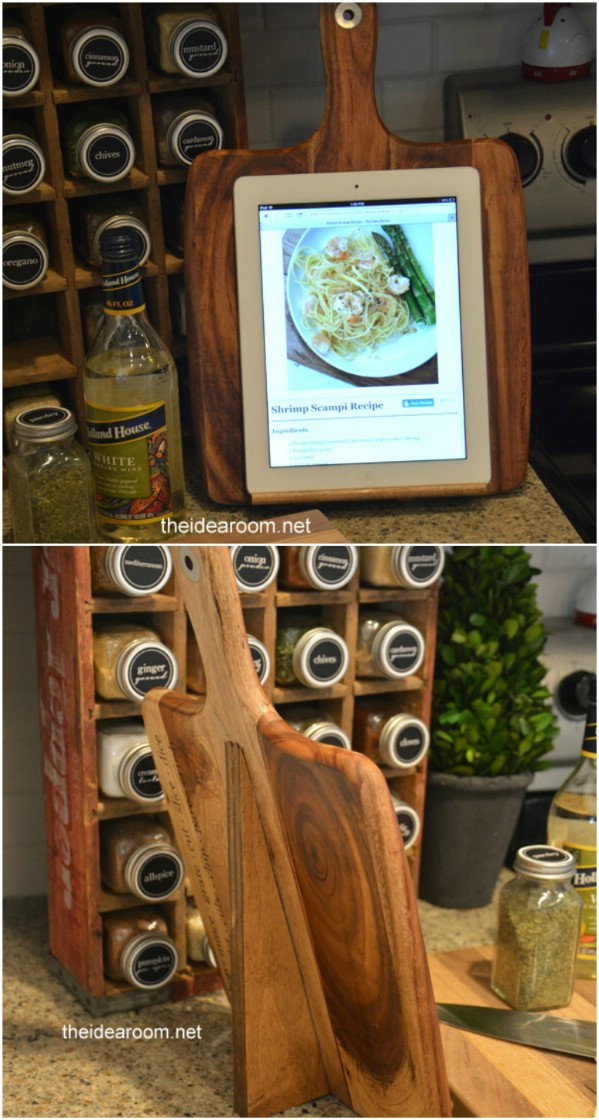 15-cutting-board-diyncrafts-com