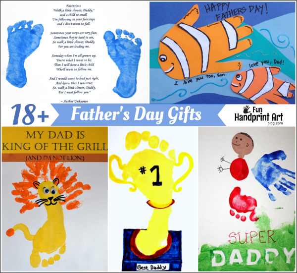 18-Fathers-Day-Gifts.png