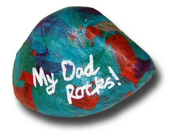 2-diy-fathers-day-gifts-from-kids