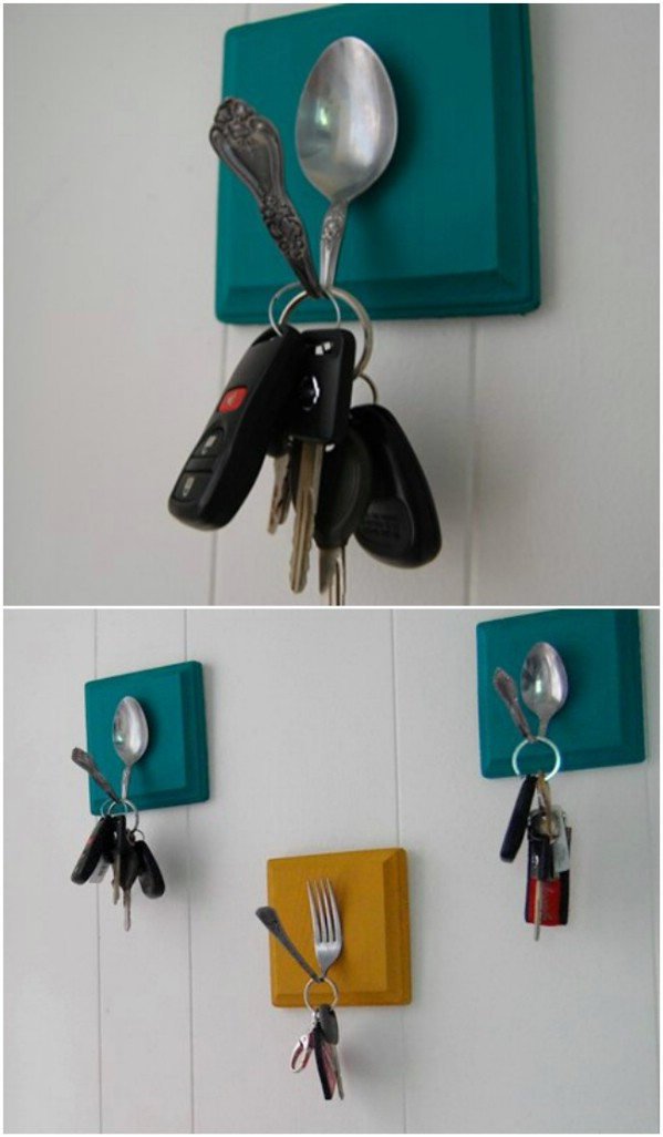 24-key-holder-diyncrafts-com.jpg