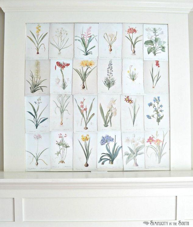 25-free-vintage-botanical-illustration-printables.jpg