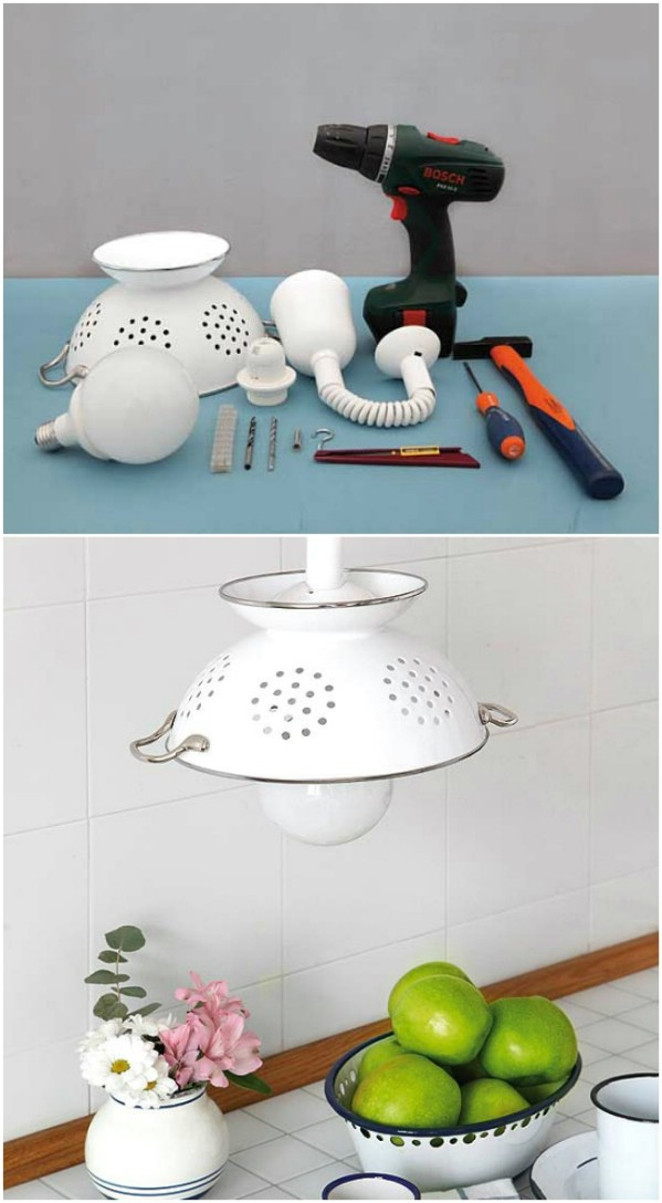 29-colander-light-diyncrafts-com.jpg