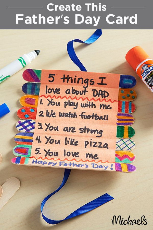 4-diy-fathers-day-gifts-from-kids
