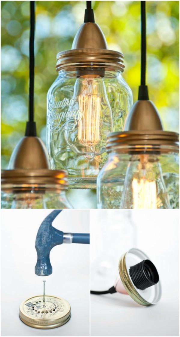 5-jar-lamps-diyncrafts-com (1).jpg