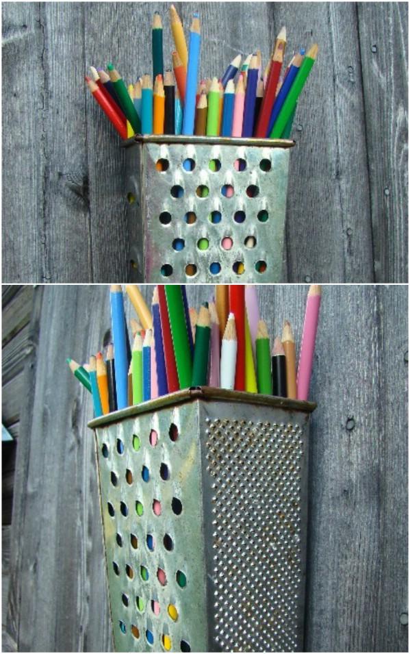 9-pencil-holder-diyncrafts-com.jpg