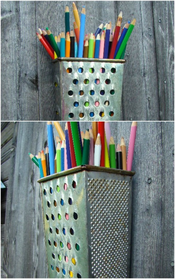 9-pencil-holder-diyncrafts-com.jpg