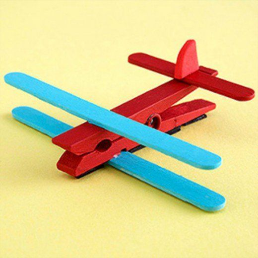 9e59ef8ace190701451f4dd01ad1f873--popsicle-stick-crafts-popsicle-sticks.jpg
