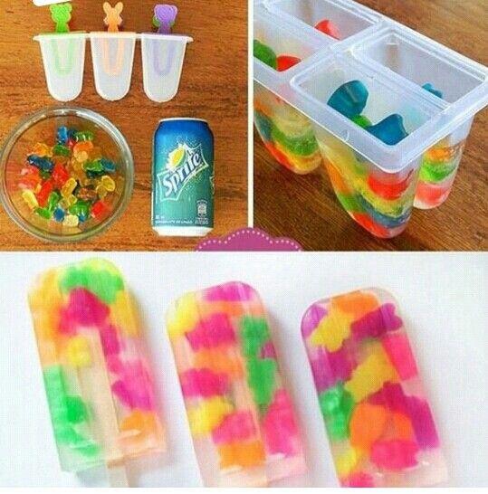 f077b7f99dc7abbaf9c04d605681b8e5--gummy-bear-popsicles-jello-popsicles.jpg
