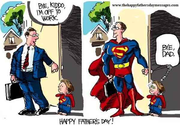 Fathers Day Cartoon Pictures Free Download Best Fathers Day Pictures (7).jpg