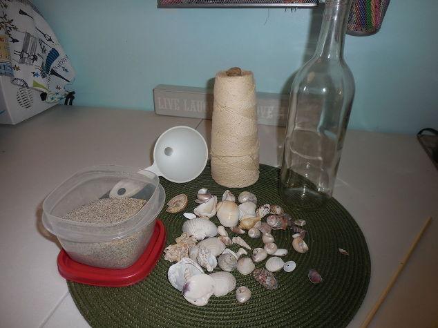 memories-in-a-bottle-crafts (1)