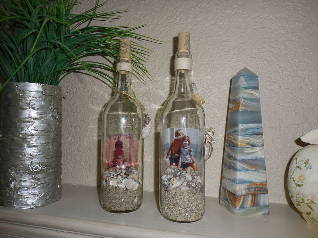 memories-in-a-bottle-crafts