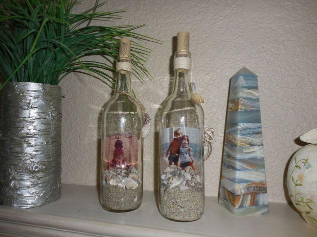 memories-in-a-bottle-crafts