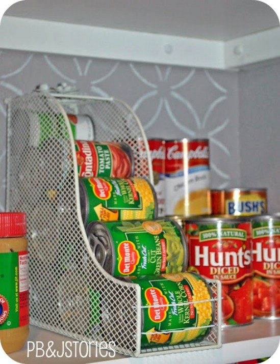 11-canned-food