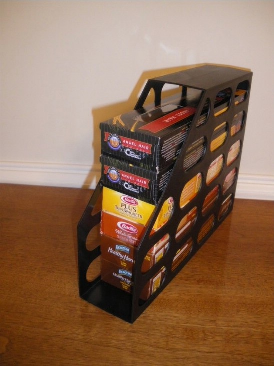 15-boxed-food-organizer.jpg