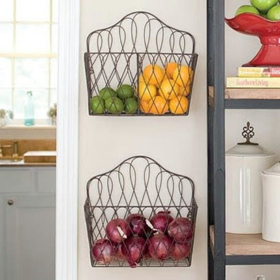18-fruit-organizer