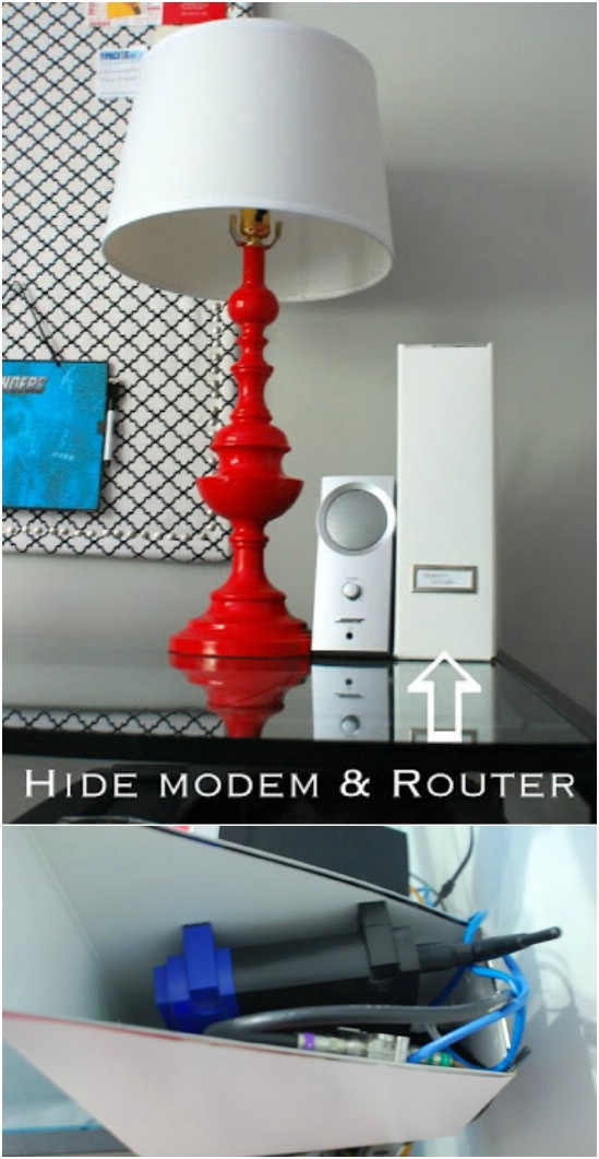 19-modem-hide.jpg